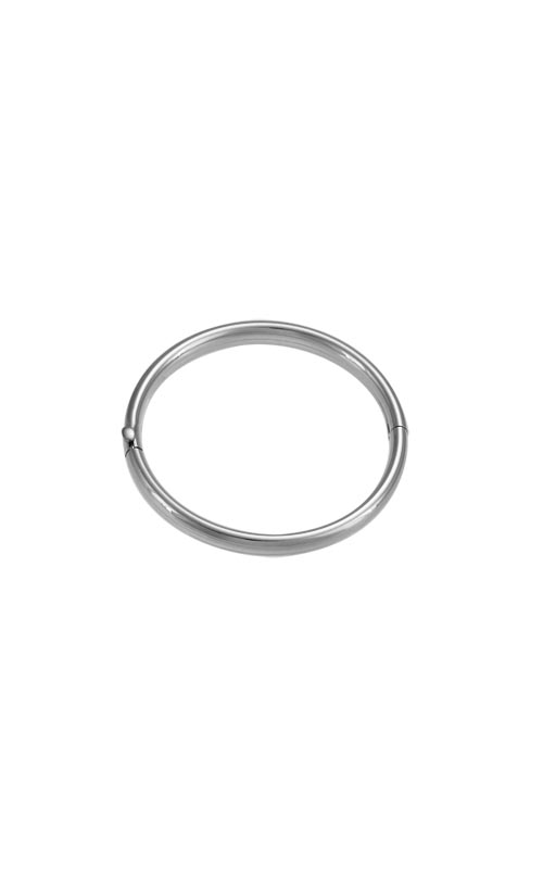 OPJ Silver Bracelet SG257LO product image