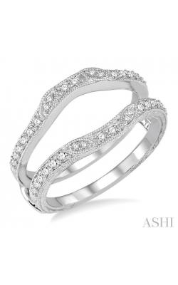 DIAMOND INSERT 29545DHFHWG product image