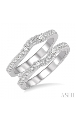 DIAMOND INSERT 29553DHFHWG product image