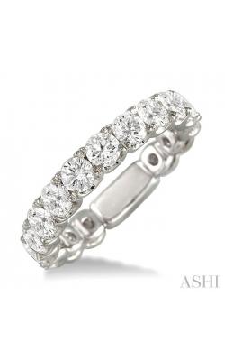 DIAMOND WEDDING BAND 21830DHERWG-WB-2.00 product image