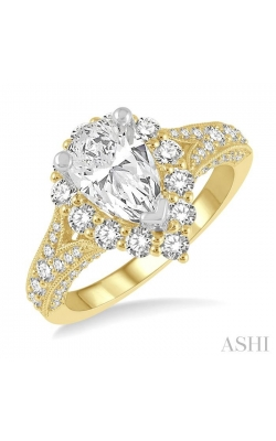 Ashi Diamonds's image