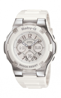 Baby-G Watches BGA110-7B