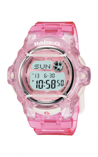 Baby-G Watches BG169R-4