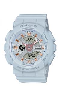 Baby-G Watches BA110GA-8A