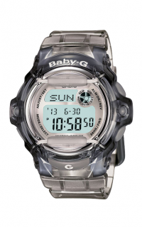 Baby-G Watches BG169R-8