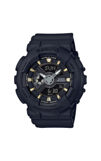 Baby-G Watches BA110GA-1A
