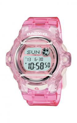 Baby-G Watch BG169R-4  product image