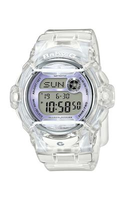 Baby-G Watch BG169R-7E product image