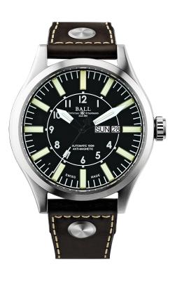 Ball Aviator NM1080C-L13-BK