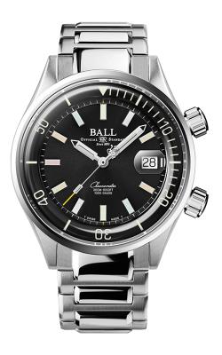 Ball Diver DM2280A-S1C-BKR