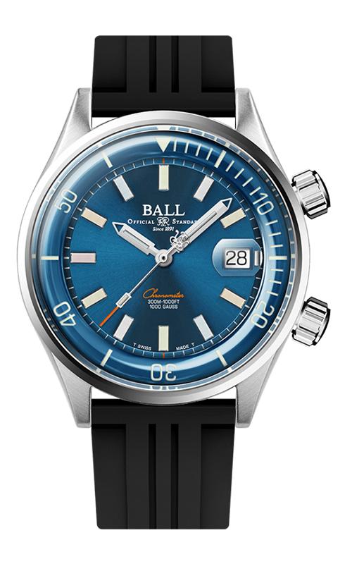 Ball Diver DM2280A-P1C-BER