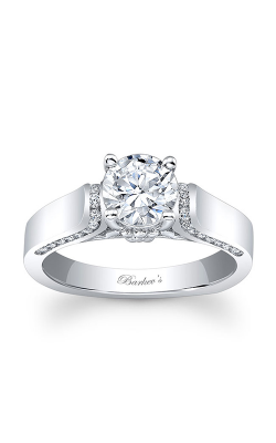 Barkev's Engagement Ring 7942L product image