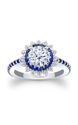 Barkev's Engagement Ring 7969LBS product image