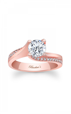 Barkev's Engagement ring 7171LP product image