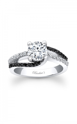Barkev's Engagement Ring 7677LBK product image