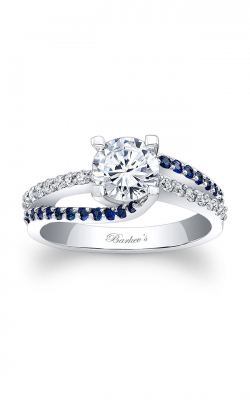 Barkev's Engagement Ring 7677LBS product image