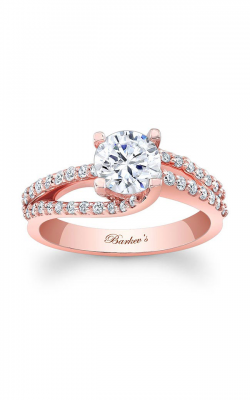 Barkev's Engagement Ring 7677LP product image