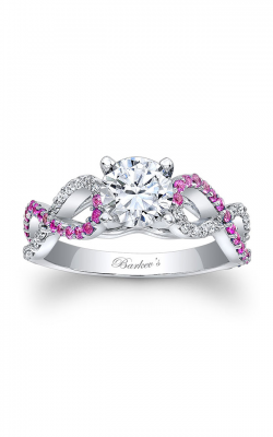 Barkev's Engagement Ring 7714LPS product image