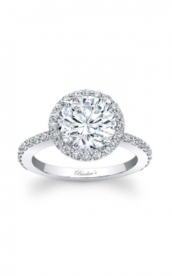Barkev's Engagement Ring 7839L product image