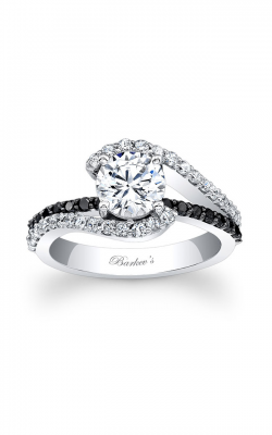 Barkev's Engagement Ring 7848LBK product image