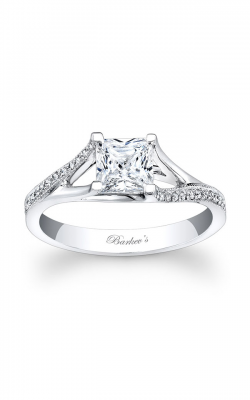 Barkev's Engagement Ring 7850L product image