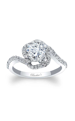 Barkev's Engagement Ring 7982L product image