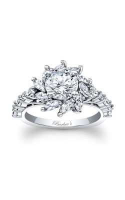 Barkev's Engagement Ring 7992L product image