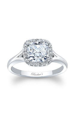 Barkev's Engagement Ring 7999L product image