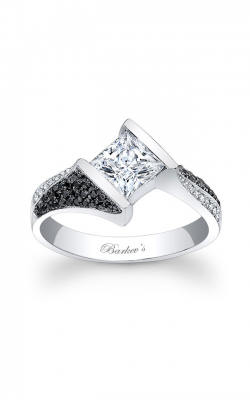Barkev's Engagement Ring 7872LBK product image