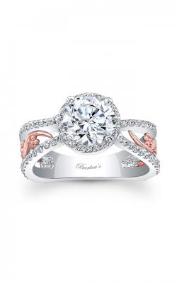 Barkev's Engagement Ring 7885LT product image