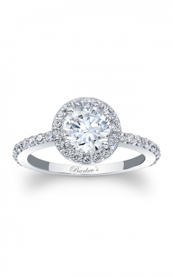 Barkev's Engagement Ring 7895L product image