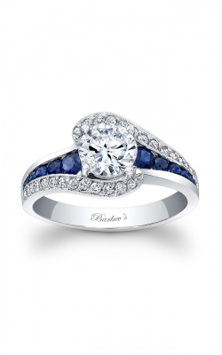 Barkev's Engagement Ring 7898LBS product image