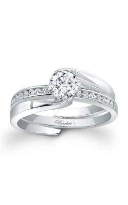 Barkev's Wedding set 7916S product image