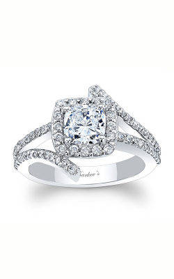 Barkev's Engagement ring 8005L product image