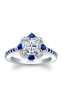 Barkev's Engagement ring 8006LBS product image