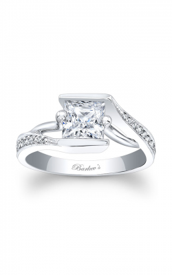 Barkev's Engagement ring 7924L product image