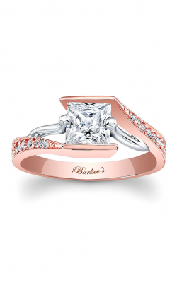 Barkev's Engagement ring 7924LT product image