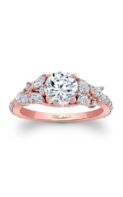 Barkev's Engagement ring 7932LP product image