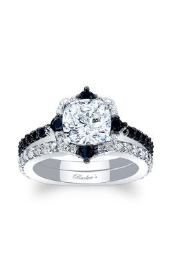 Barkev's Wedding set 8006SBK product image