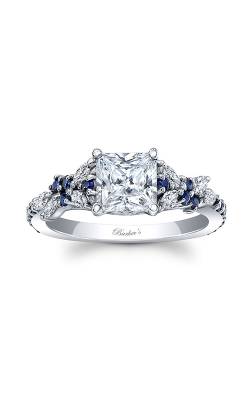 Barkev's Engagement ring 8012LBS product image