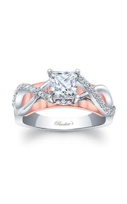Barkev's Engagement ring 8018LTRV product image