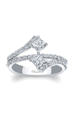 Barkev's Engagement ring 8034L product image