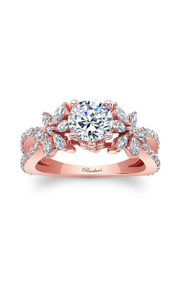 Barkev's Engagement ring 8056LP product image