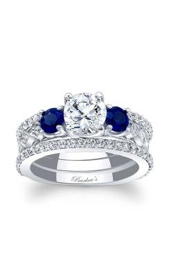 Barkev's Wedding set 7973S2BS product image