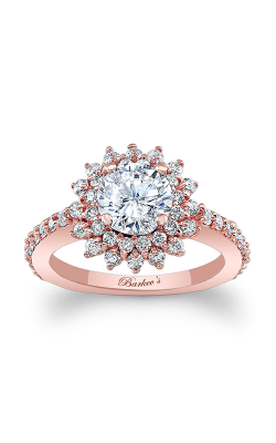 Barkev's Engagement ring 7969LP product image