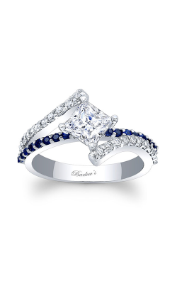 Barkev's Engagement ring 7976LBS product image