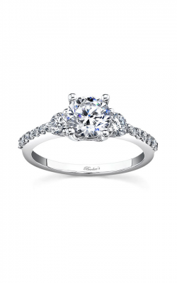 Barkev's Engagement ring 7539L product image