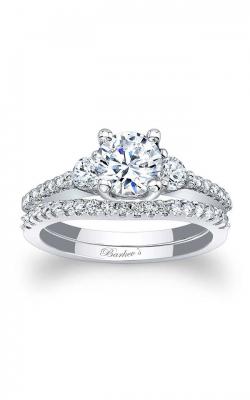Barkev's Wedding set 7539S product image
