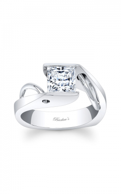 Barkev's Engagement ring 7831L product image