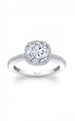 Barkev's Engagement ring 7838L product image